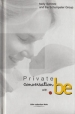 Private conversation with .be